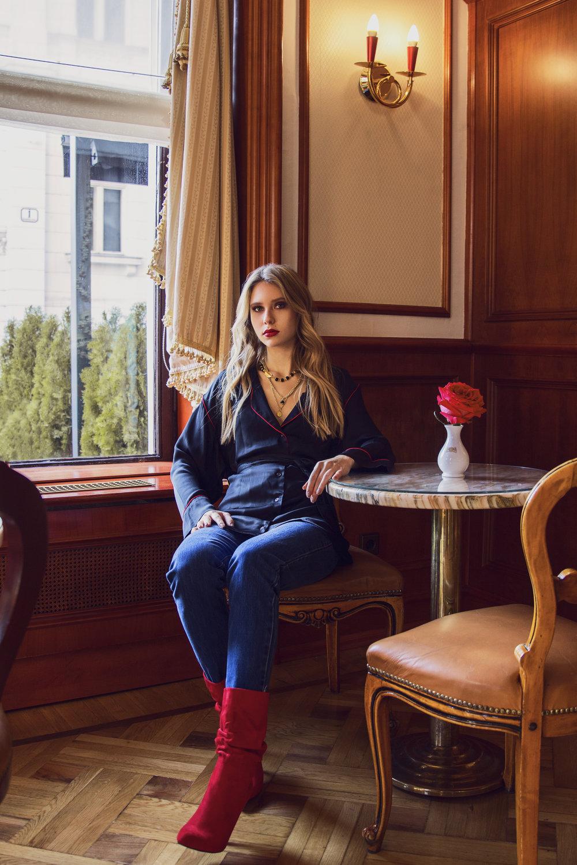 luka-lajic-fashion-photography-joliehr-hotel-palace-anamaria-ricov-robert-sever-loreta-gudelj-shoebox-talia-models (2).jpg