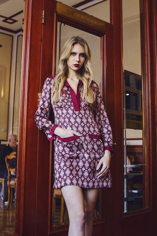 luka-lajic-fashion-photography-joliehr-hotel-palace-anamaria-ricov-robert-sever-loreta-gudelj-shoebox-talia-models (11).jpg