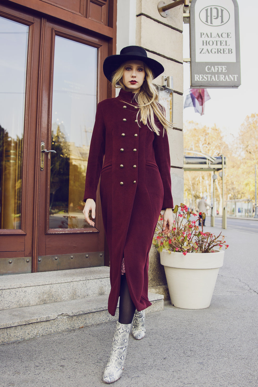 luka-lajic-fashion-photography-joliehr-hotel-palace-anamaria-ricov-robert-sever-loreta-gudelj-shoebox-talia-models (12).jpg