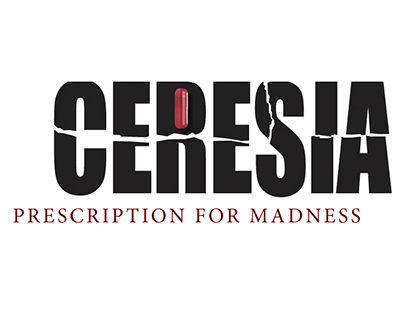 Ceresia - Feature