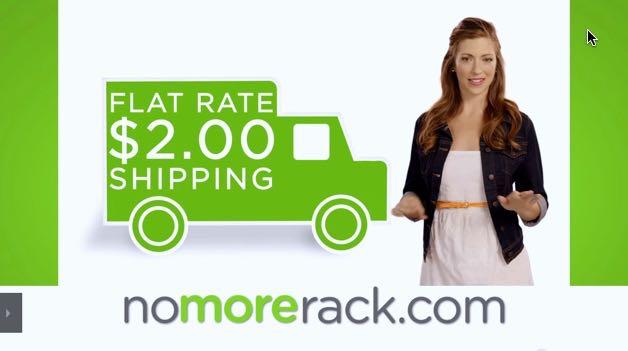 nomorerack.com - Commercial