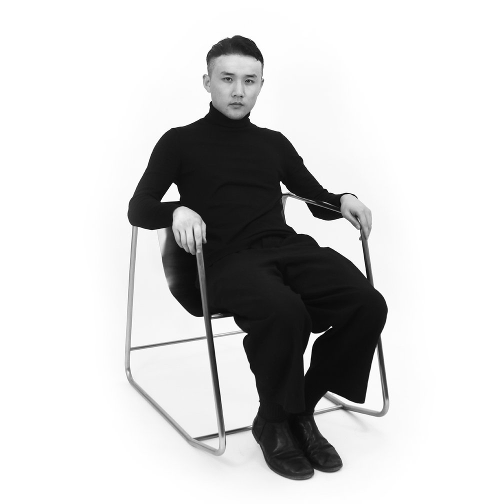 ZIHAN ZHANG - Zihan Zhang was born on May 21, 1990 in Anhui, China. He is a designer and artist who is focused on furniture and industrial design, also interested in photograph and painting.Rhode Island School of Design (MFA)An systematized design program of furniture and related theories that pre- pares students for opportunities in professional careers. multiple elective programs such as photograph and shoe making for opportunities in profes- sional career and presonal preference.China Academy of Art (BFA)An interdisciplinary design program of product, furniture, interaction, au- tomotive and related theories that prepares students for opportunities in professional and further academic careers.AwardsCharles & Ray Eames Award 2017China Academy of Art Excellent Graduation Works Award 2013IF Student Design Awards 2013Dongguan Cup International Industrial Design Competition 2011 Hangzhou City Mayor's Cup Industrial Design Competition 2011&2012ExhibitionsWantedDesign Manhattan Launch Pad 2017RISD Grad Thesis Show 2017The 7th China International Furniture Fair 2014 (Hangzhou)The 34th China International Furniture Fair 2014 (Guangzhou) CAA Excellent Student Grad Exhibition 2013CAA Studenr Grad Exhibition 2013Selected Student Work Exhibition at China Academy of Art 2010
