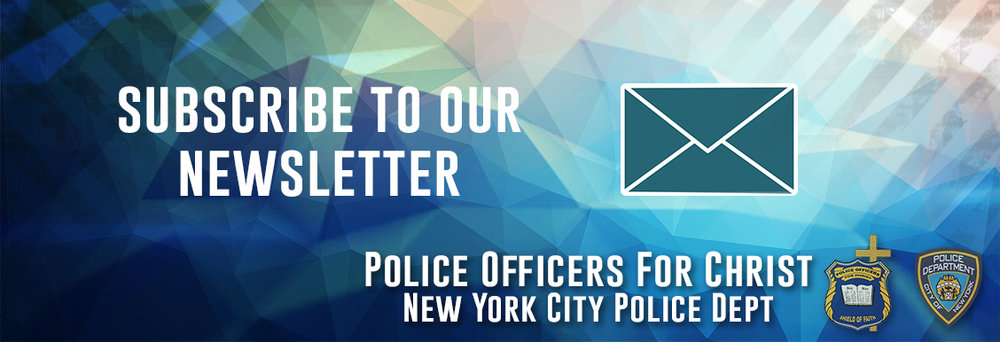 Join our mailing list to receive information on our next meetings, updates regarding the organization and relevant information pertaining to the department