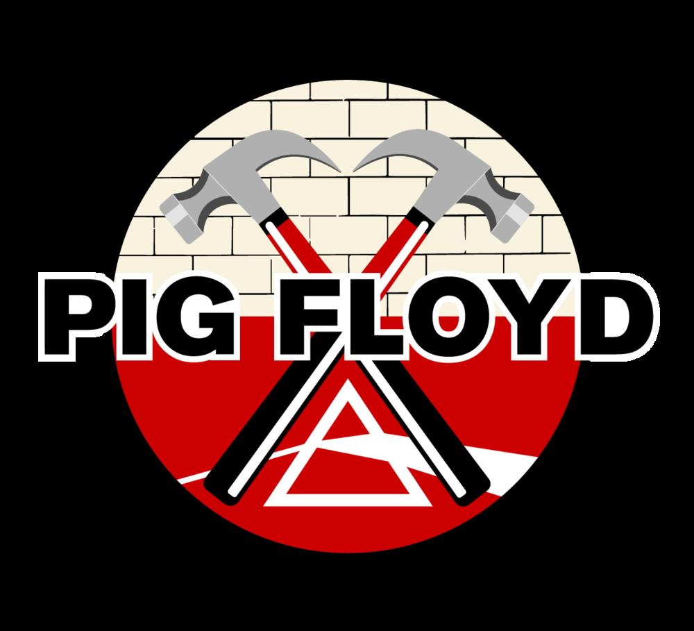 Pig Floyd Logo - RGB@1200px.png