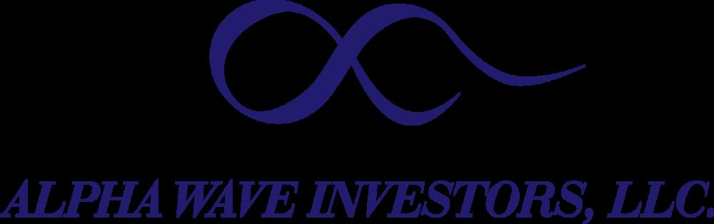 Alpha_Investors_NoTag_OL.png