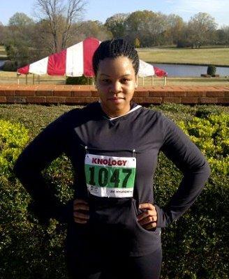 runner5k2.jpg