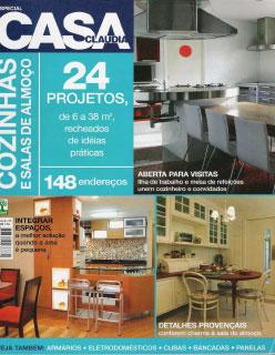 JulianaFabrizzi-CasaClaudia_cozinhas.jpg
