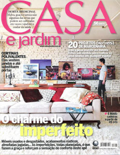 JulianaFabrizzi-CasaJardim56anos.jpg