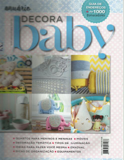 JulianaFabrizzi-decora-baby.jpg