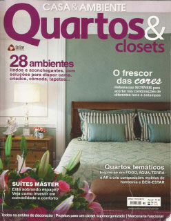 JulianaFabrizzi-quartoseclosets36.jpg