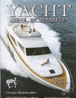 JulianaFabrizzi-yacht.jpg