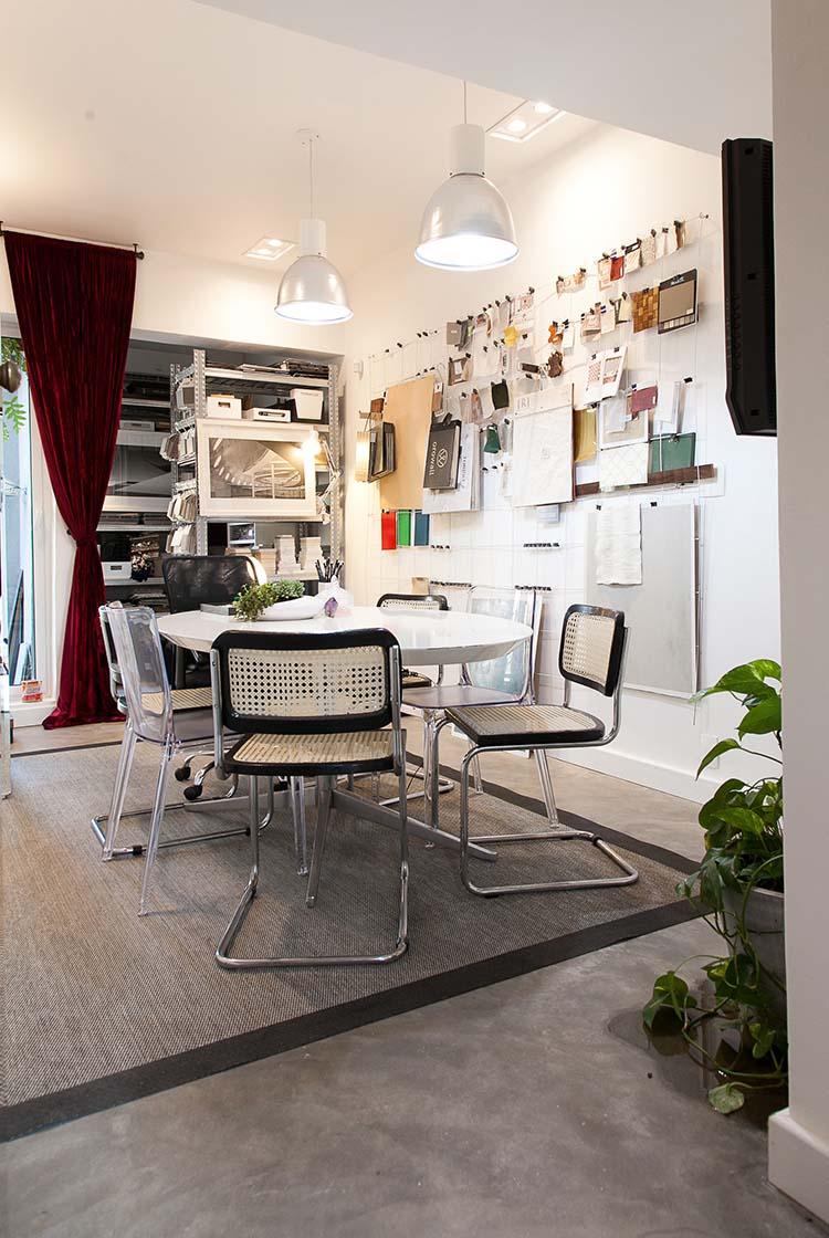 JulianaFabrizzi_escritorio-sala-reunião.jpg