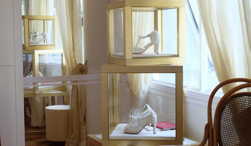 JulianaFabrizzi_atelier-sapatos-expositor2.jpg