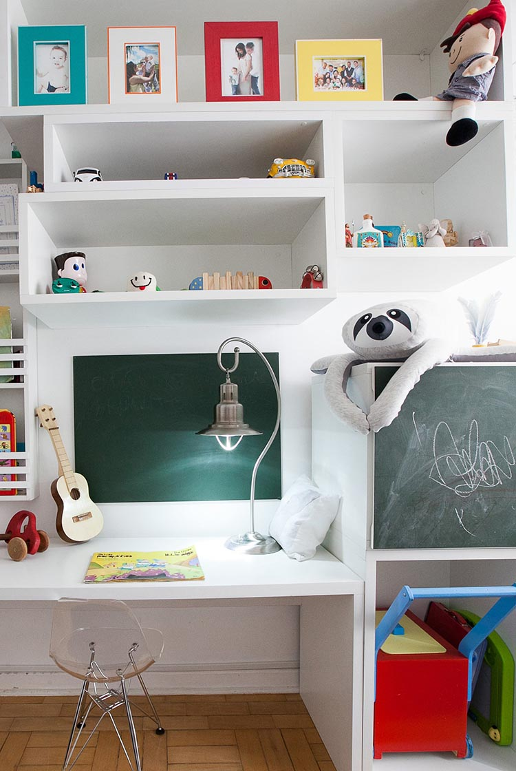 JulianaFabrizzi_quarto-infantil-higienopolis-estante1.jpg