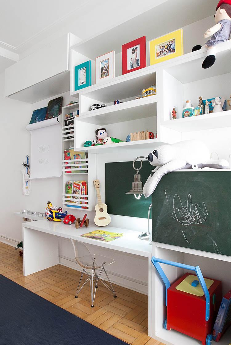 JulianaFabrizzi_quarto-infantil-higienopolis3.jpg