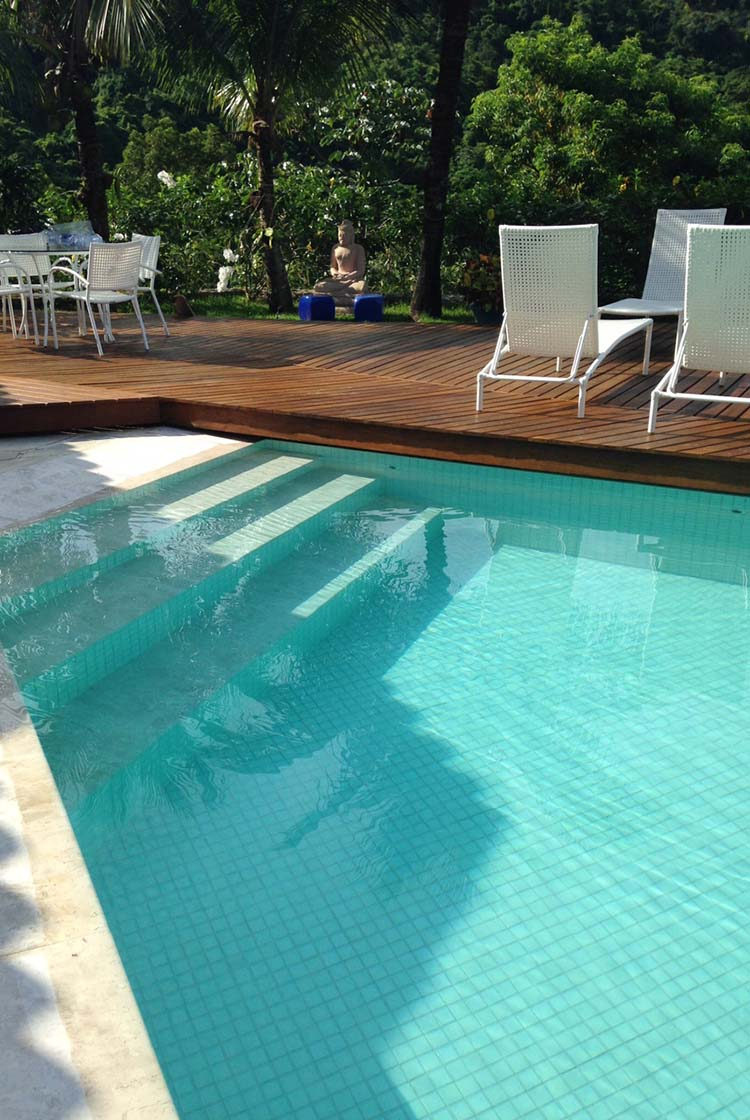 JulianaFabrizzi_casa-ilhabela-piscina3.jpg