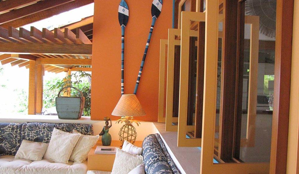 JulianaFabrizzi_casa-ilhabela-varanda2.jpg