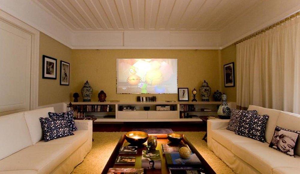 JulianaFabrizzi_casa-baroneza-estar2.jpg