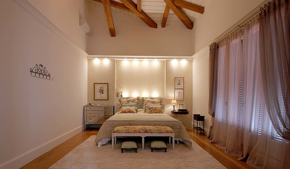 JulianaFabrizzi_casa-baroneza-quarto1.jpg