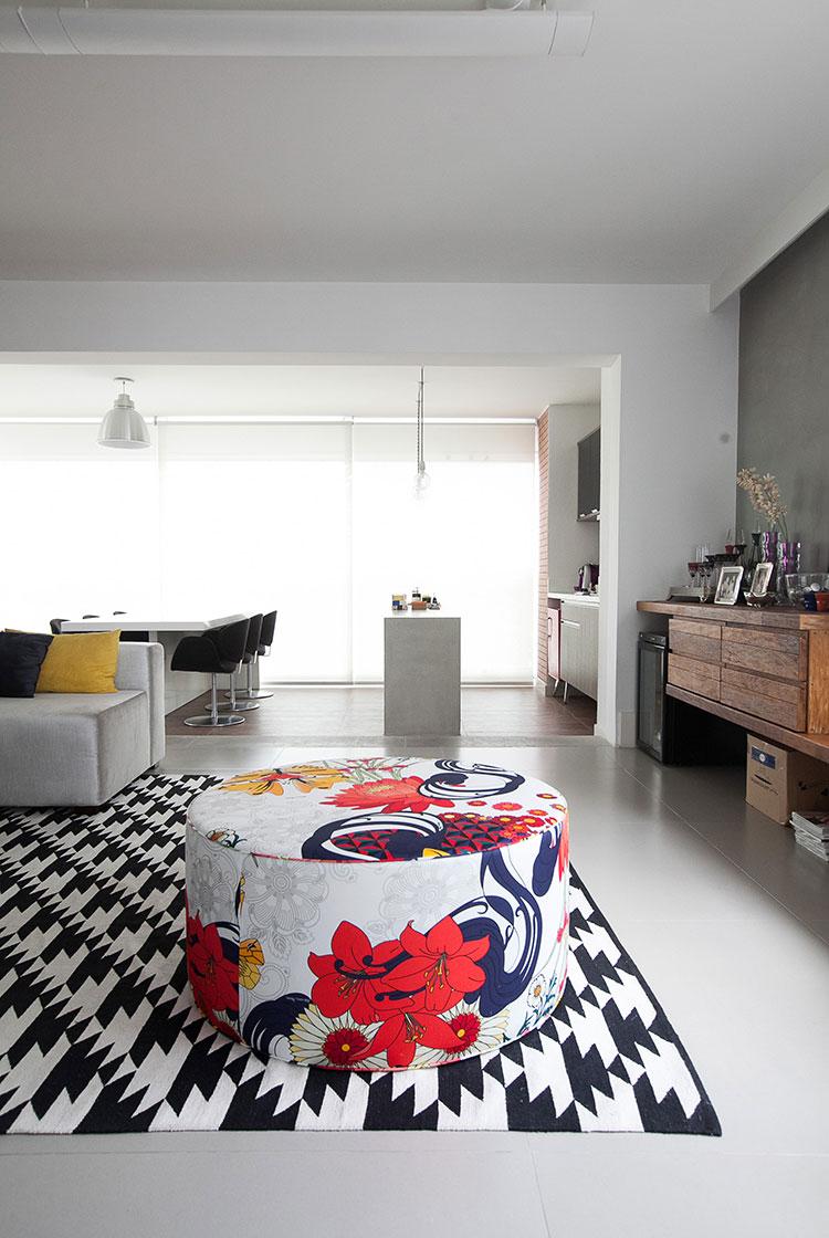 JulianaFabrizzi_apartamento-itaim-estar2.jpg