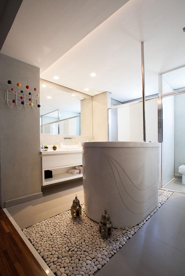JulianaFabrizzi_apartamento-itaim-banheiro.jpg