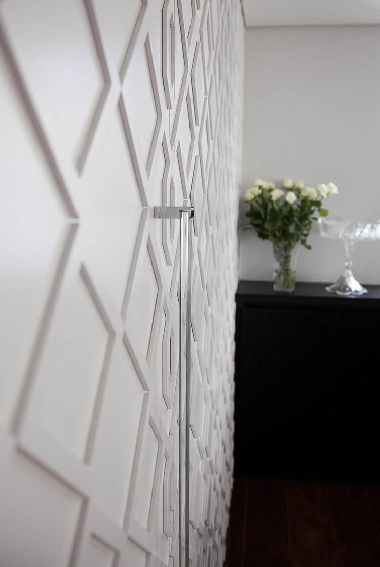 Apartamento Itaim 2  |  Detalhe