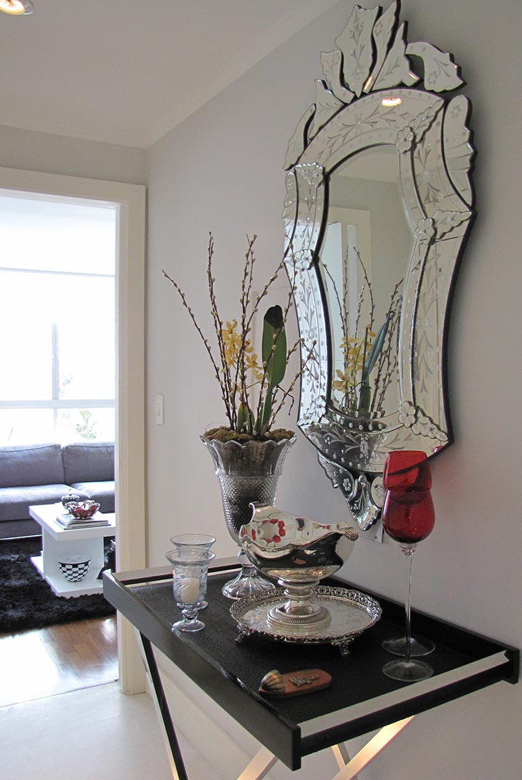 JulianaFabrizzi_apartamento-jardins-hall.jpg