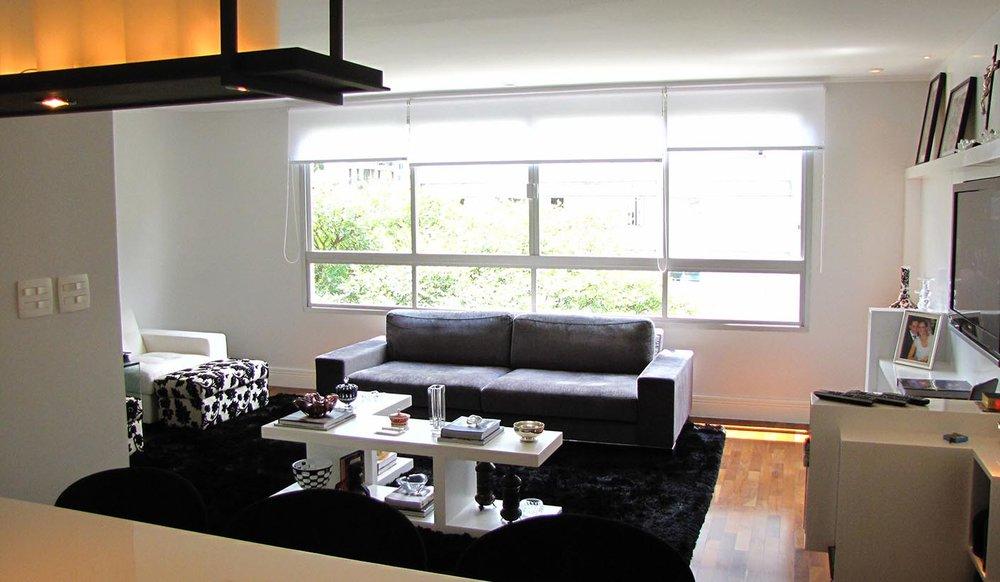 JulianaFabrizzi_apartamento-jardins-estar1.jpg