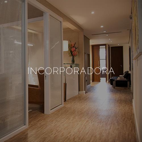 JulianaFabrizzi_comercial-imobiliaria1.jpg