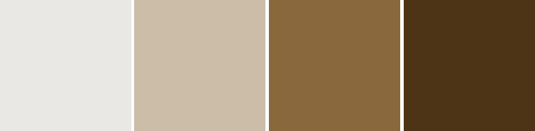 JF_cores-chocolate.jpg