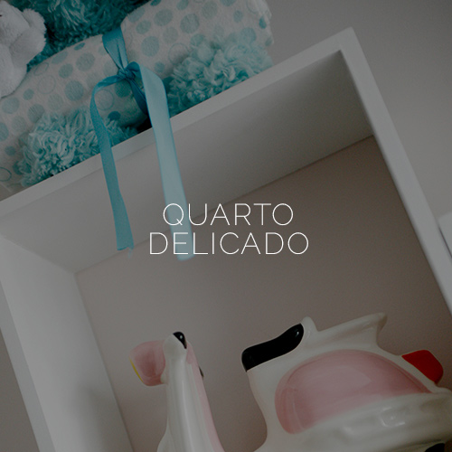 JF_infantil_delicado.jpg