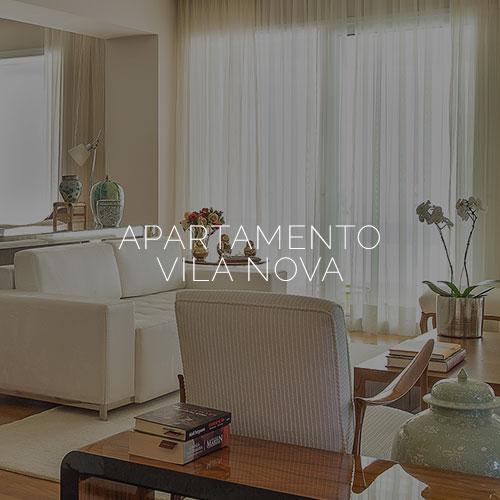 _JF_residencial_vila-nova1.jpg