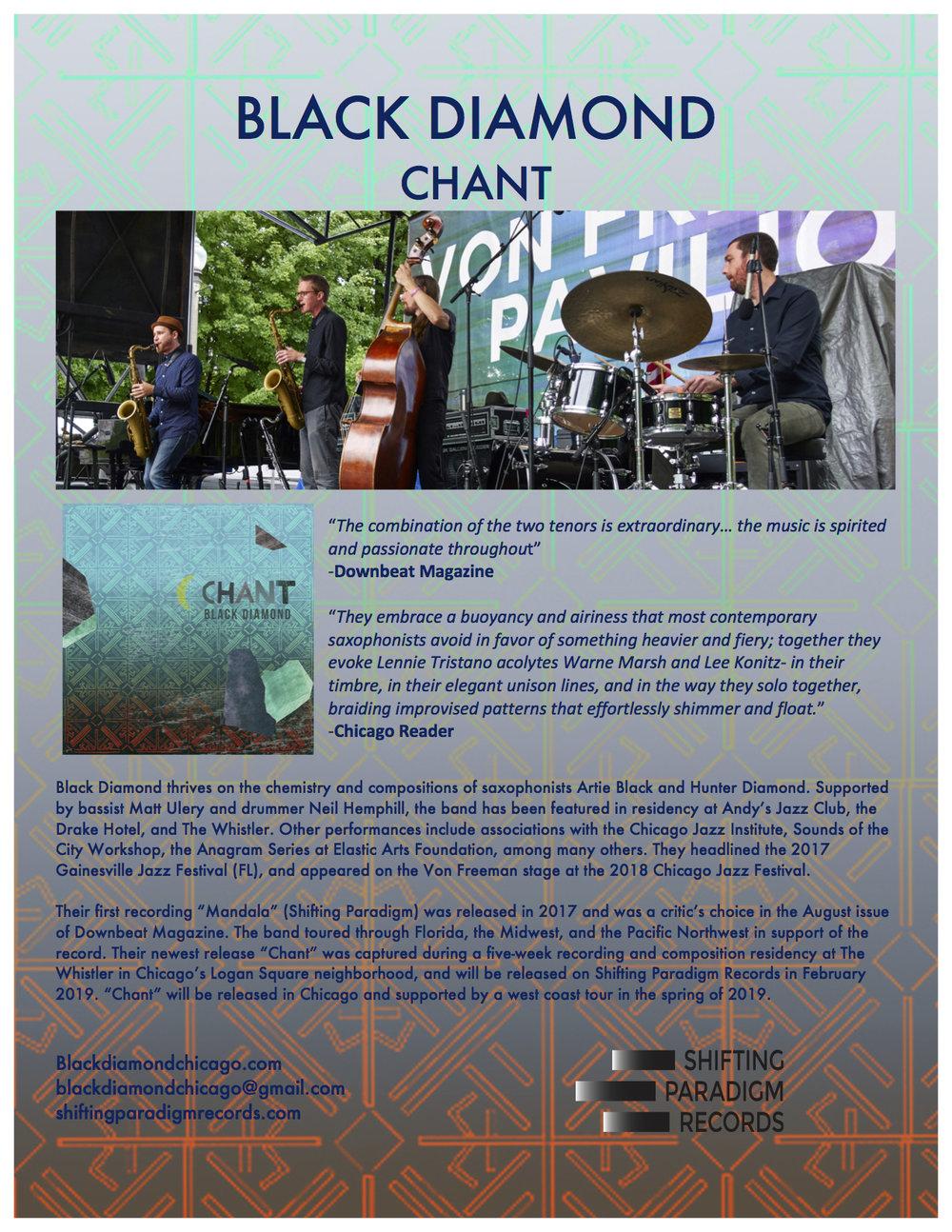 Chant one-sheet.jpg