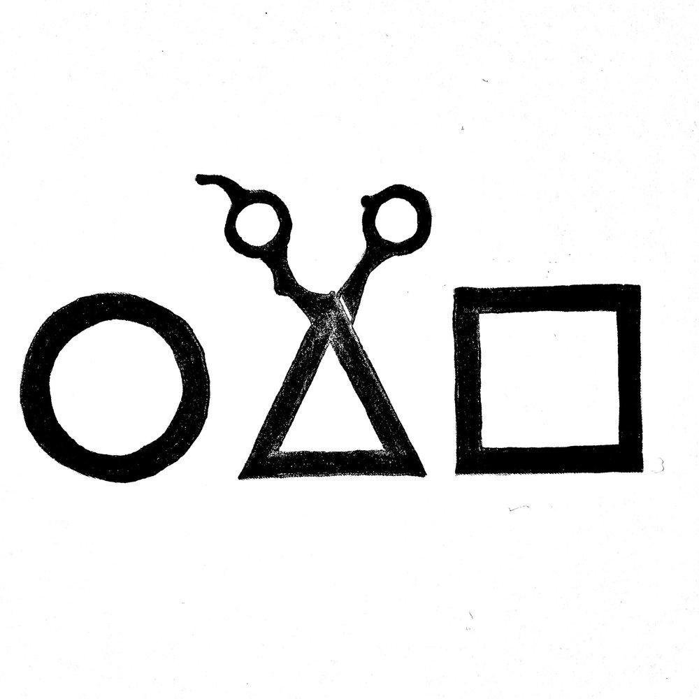 circle triange square.JPG