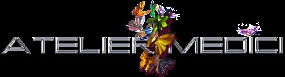 atelier-logo.png