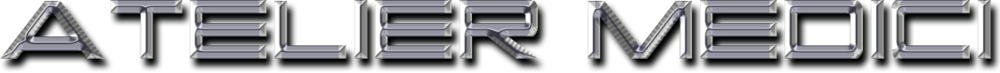 atelier-logo2.png