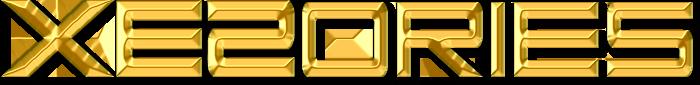 Xesories-logo.jpg