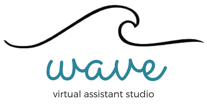 Wave Virtual Assistant Studio