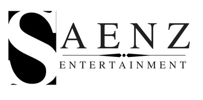 Saenz Entertainment