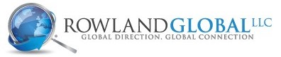 Rowland Global LLC