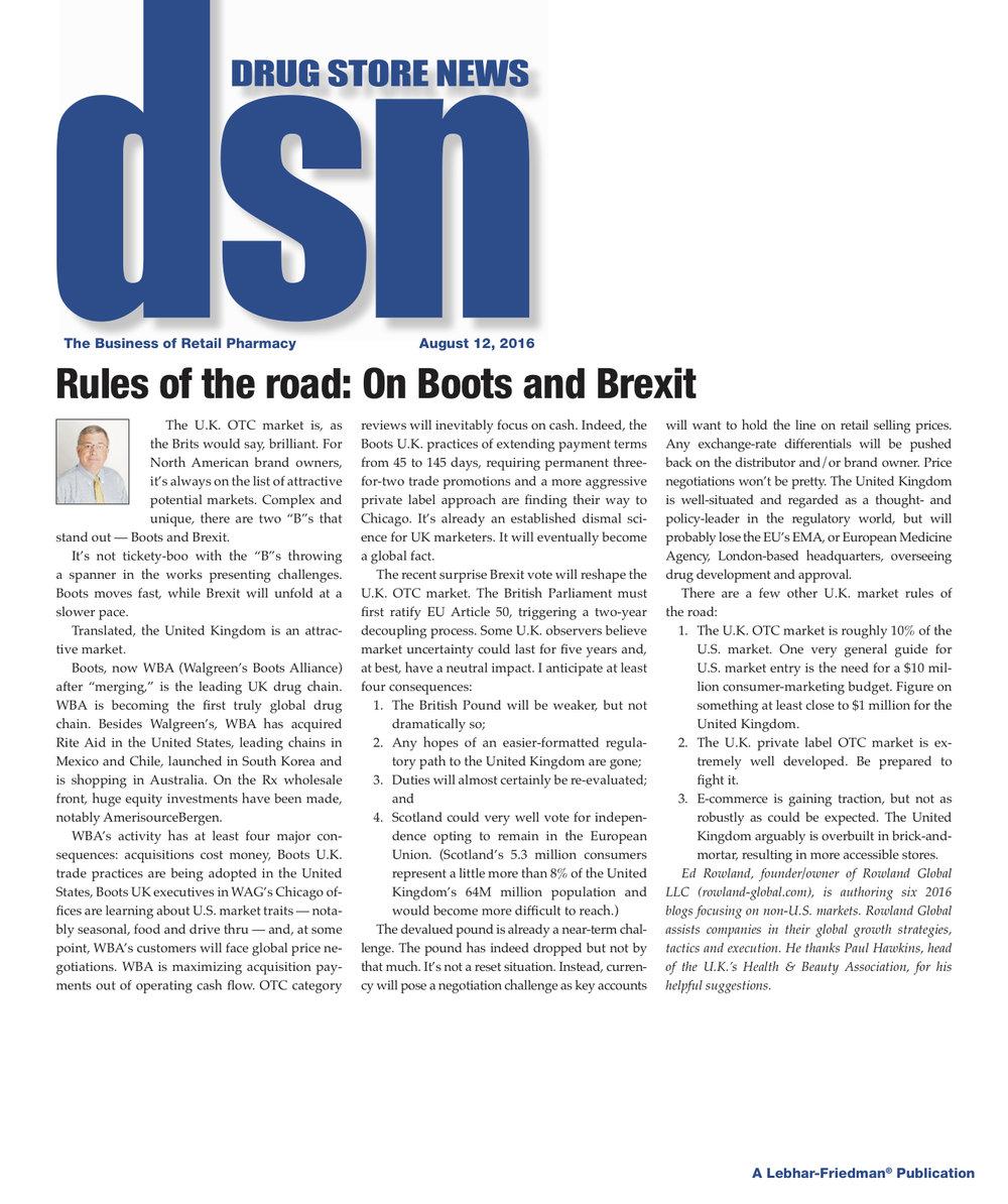 DSN Blogs 2016 Boots_Brexit.jpg