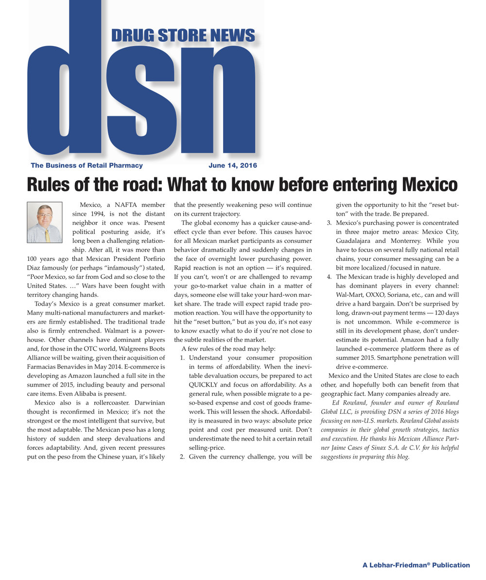 DSN Blogs 2016 Mexico.jpg