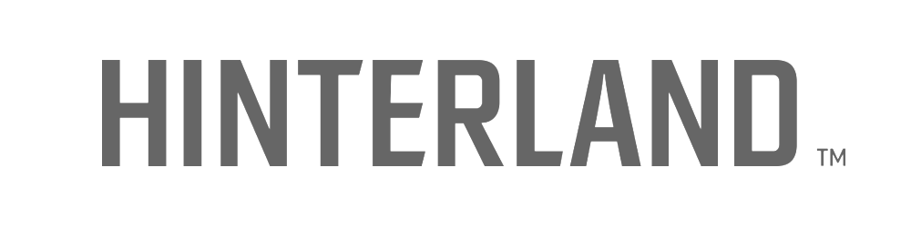 HINTERLAND LOGO-Wordmark-Dark Grey.png