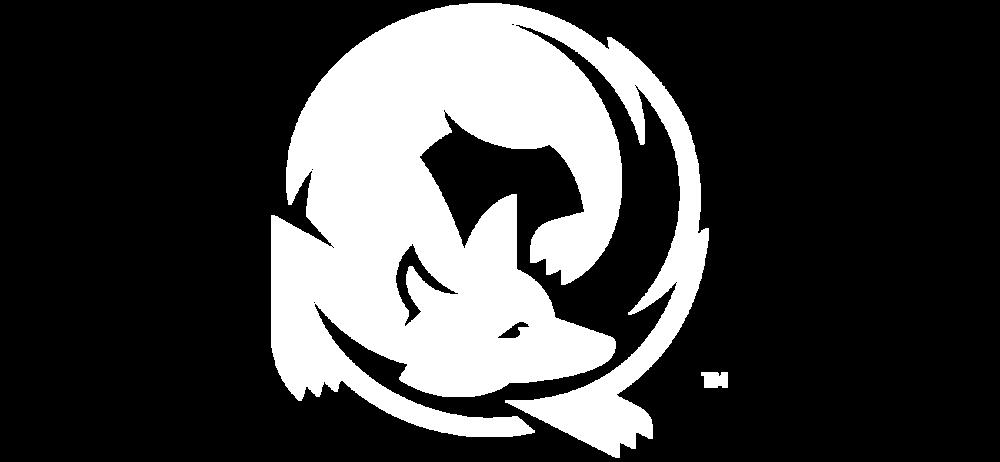 landing logo wide2.pn