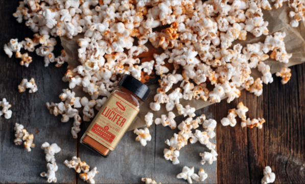 db popcorn.PNG