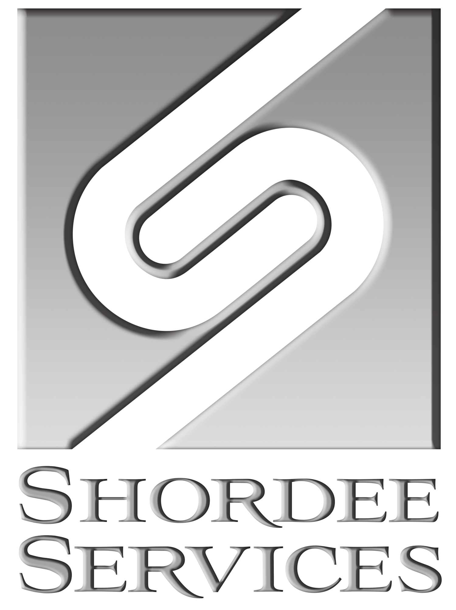 Shordee Services Residential Power Generation