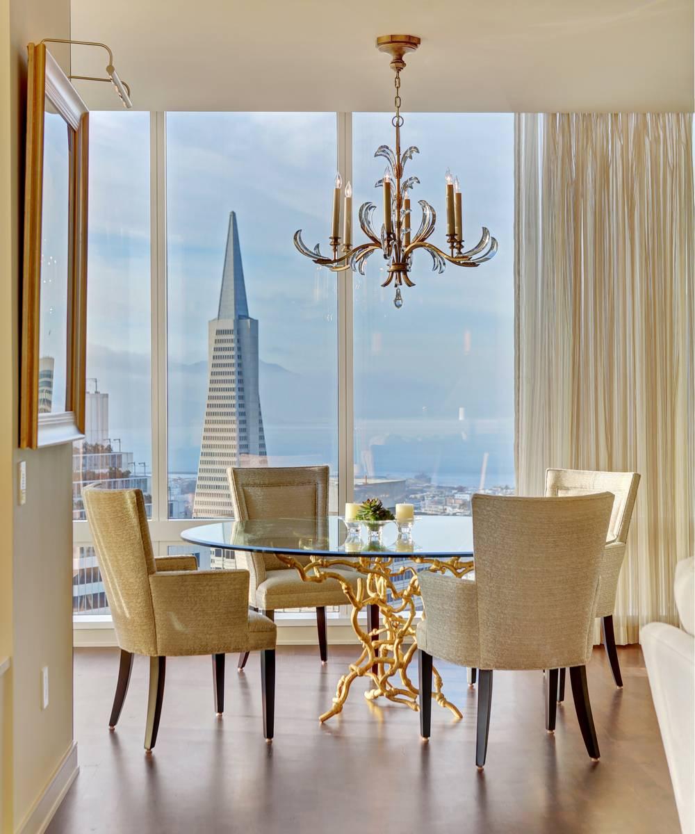 Millennium Tower San Francisco (2).jpg