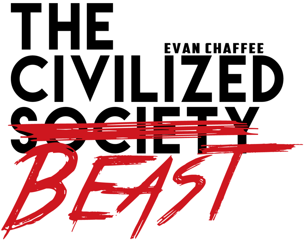 CivilizedBeast2.png