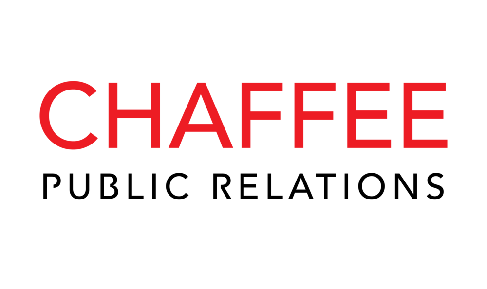 Chaffee Public Relations - Text Logo copy.png