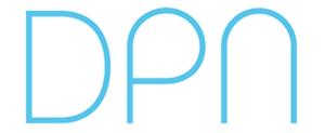 DPN+logo+1.png